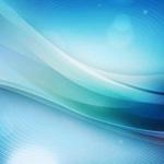KPSS Aday Şifresi Öğrenme – KPSS Aday Şifresi Nasıl Öğrenilir?